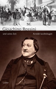 Cover_Rossini