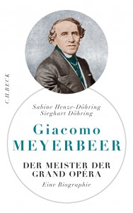 Meyerbeer_Cover