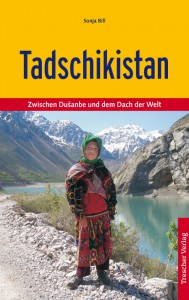 Tadschikistan-Cover_42